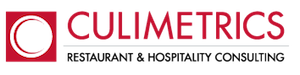 Culimetrics